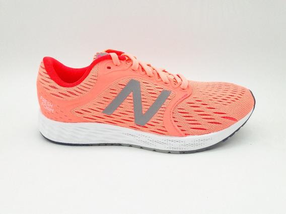 Zapatilla New Balance Zante / Mujer / Running