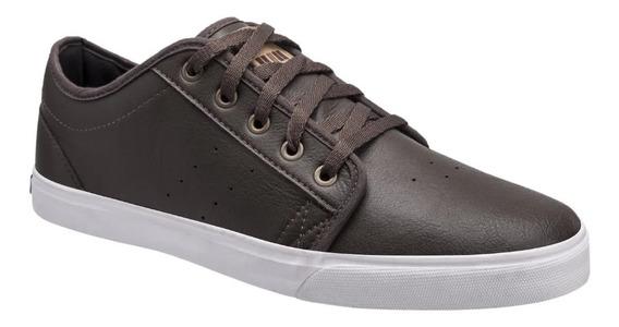 Zapatillas Topper Morris 25435 - Nuevo!