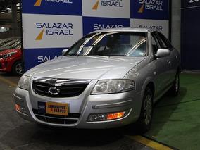 Samsung Sm3 Sm3 Sedan Entry 1.6 2013