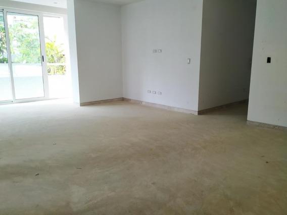 !! 20-3881 Apartamento En Venta
