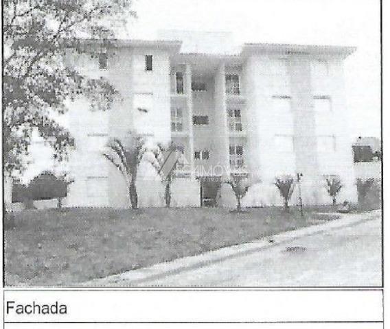 Rua Jequitibas, Cláudio, Cláudio - 298012