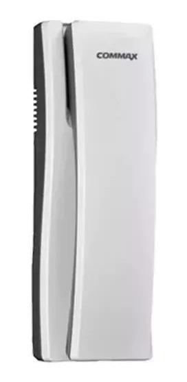 Telefono Commax Mod Dp-ss Para Hogar O Edificio