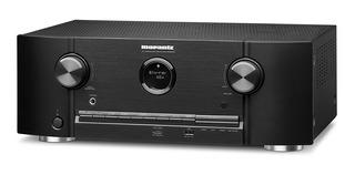 Marantz Sr5014 Amplificador 4k 7.2 100 Watts