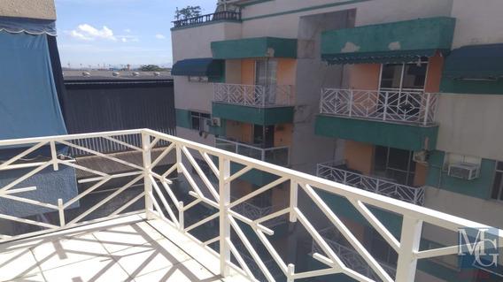 Apartamento - Ap00037 - 33748005