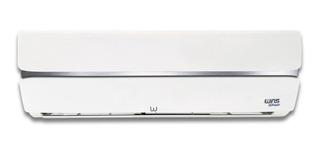 Aire Split Wins 3500 W F/c Inverter Envío Gratis Caba Y Gba