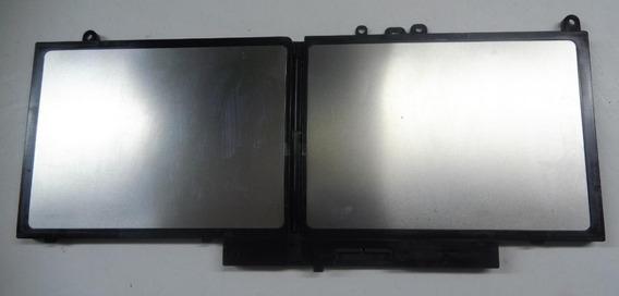 Bateria Dell Latitude E5450/70 E5550 0wyjc2 G5m10