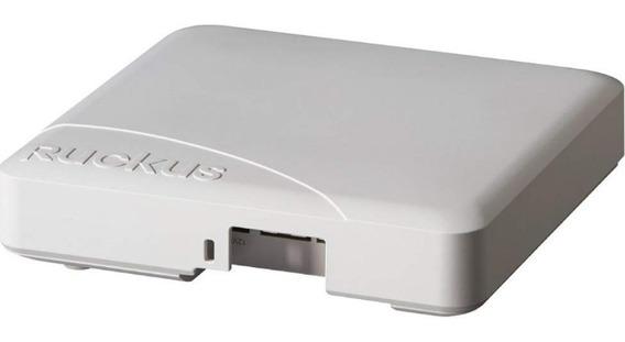 Ruckus R500