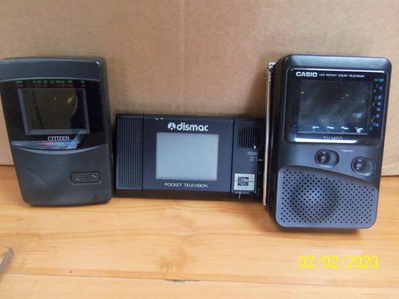 Câmera Sony Dsc 730