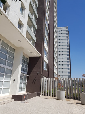 Arriendo Departamento Carrion 1338 2d Y 2b.