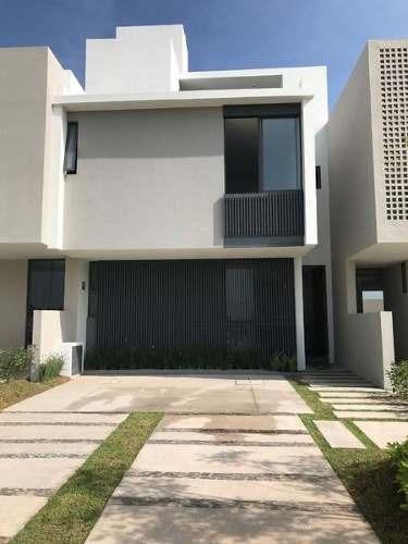 Casa Venta Paraje De Las Grullas Agraza1 $3,197,000 Beavar E2