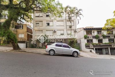 Apartamento - Rio Branco - Ref: 228861 - L-228861
