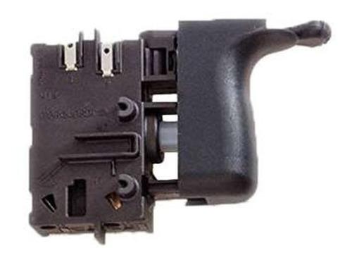 Imagen 1 de 1 de Interruptor Para Taladro Dewalt 649381-00