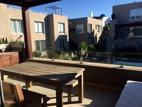 Apartamentos En Venta  - Prop. Id: 4636