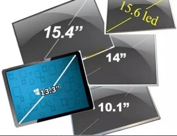 Pantalla Laptop Slim Led 14.0, 15.6,etc