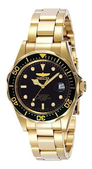 Lindo Relógio Invicta Pro Diver 8936 - Original