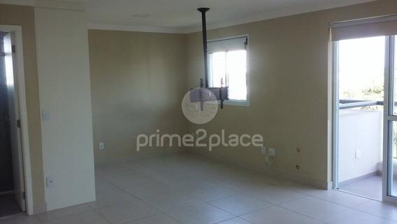 Apartamento - Vila Andrade - Ref: 8475 - V-8475