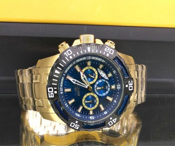Relógio Invicta 24856 Pro Diver