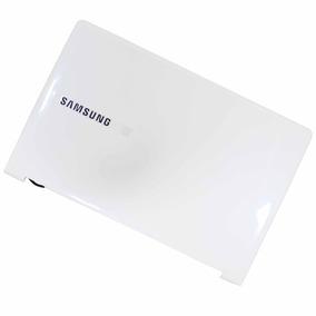 Carcaça Tampa Notebook Samsung Np905s3g (11027)
