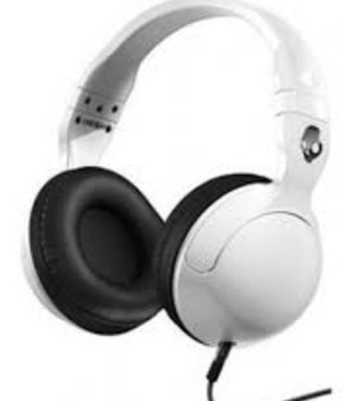 Headphone Skullcandy Hesh2-s6hsdz-072