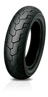 Cubierta Dunlop Kabuki D404 130/90 R15 T L