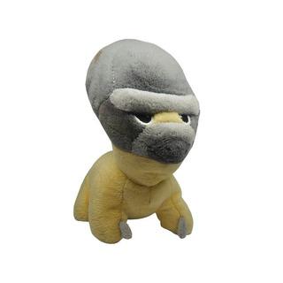 Pokemon Go Peluche Importado Shieldon Team Rocket Machine