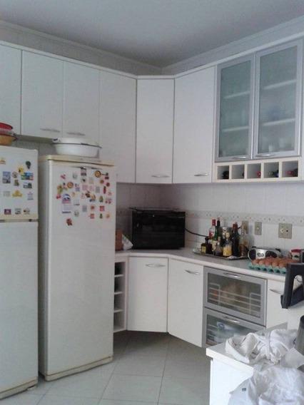 Imóvel Para Venda E Locação /4 Dormitórios / Santana - 169-im174152