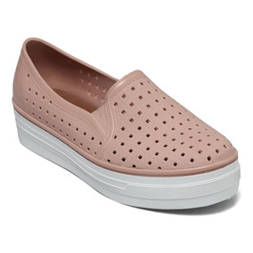 Slip On Looshoes Rose 701