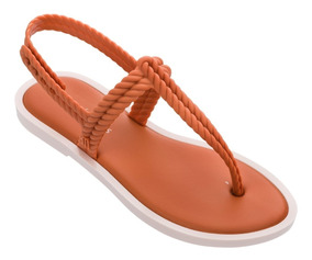 Melissa Flash Sandal + Salinas - Original - R32630