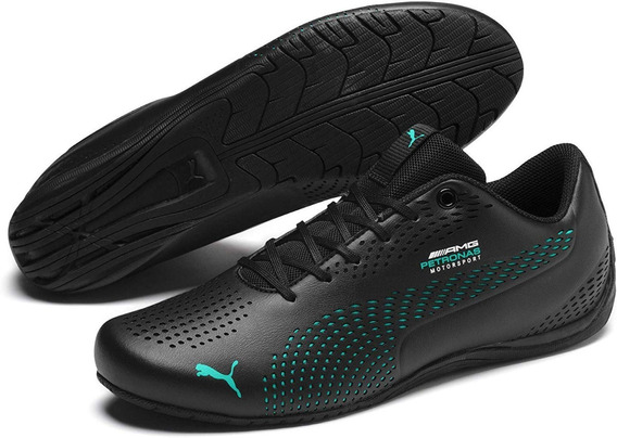 Puma Mapm Drift Cat 5 Ultra Ii 306445 03
