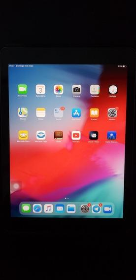 iPad Pro 9.7 4g 256