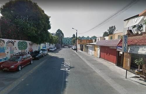 Casa En Venta En El Rosario