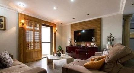 Apartamento - Ap02145 - 68078101