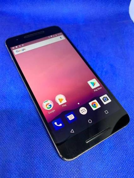 Celular Huawei Nexus 6p 64gb Envio Gratis