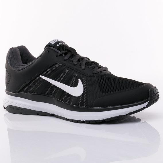 Zapatillas Dart 12 Msl Nike Sport 78 Tienda Oficial