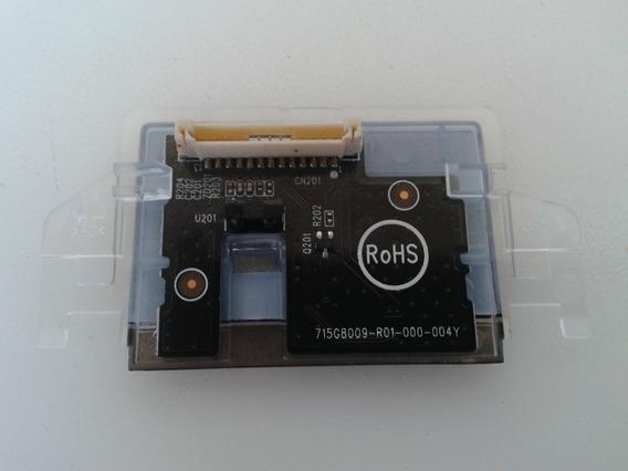 Sensor Ir Remoto Philips 715g8009-r01-000-004y