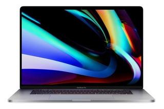 Macbook Pro Apple Mv902le/a 15 I7 2.6 Ghz 8gb 256gb Ssd