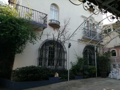 Casa Lomas De Chapultepec