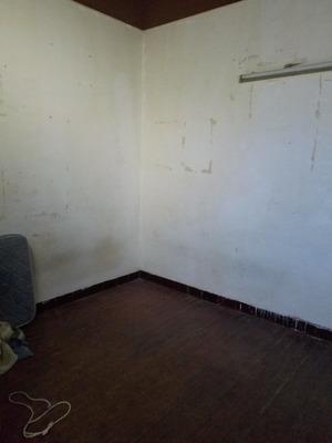 Apartamento - 3 Dorm En Cordón