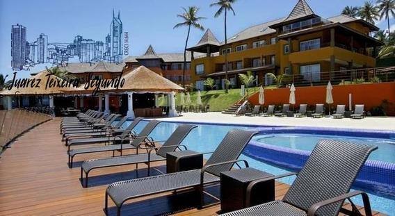 Apartamento De 1 Suíte Luxo Venda Ou Locação No Pestana Lodge! - 02809 - 32989417