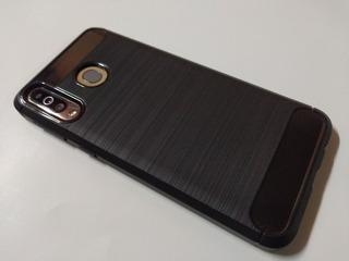 Celular Samsung Galaxy A40s 6gb Ram, Dual Sim, Desbloqueado