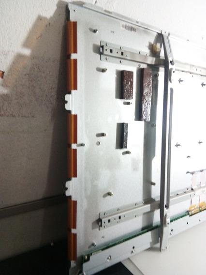 Tela Pdp Para Tv Plasma 42pt350 42pt250