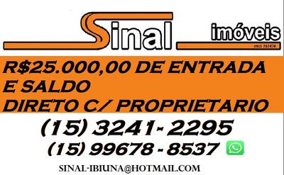 Terreno De 1000m² - Condomínio - Rodeado De Lindas Chácaras