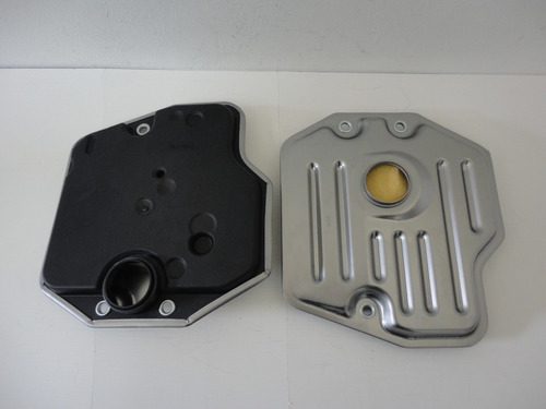 Filtro Caja Automatica U240 98-07 Camry Celica Previa U140e