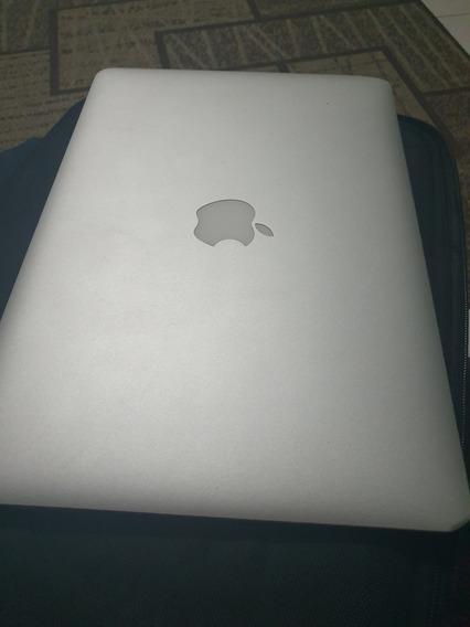 Macbook Air (13 Mid 2011)