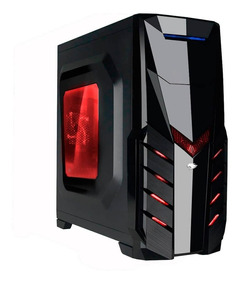 Pc Gamer Amd A8 9600 8gb 1tb Radeon R7 Integrada Htg-247