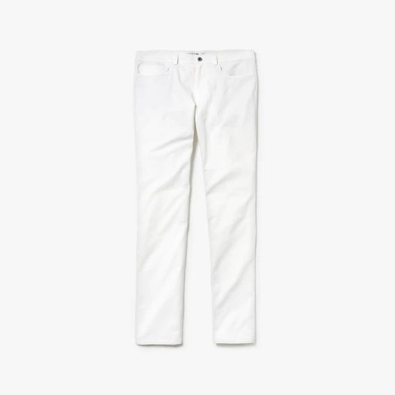 Pantalones Y Jeans Lacoste Para Hombre 42 Mercadolibre Com Mx