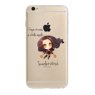 Capinha Case Capa Para Iphone 6/6s