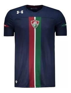 Camisa Original Fluminense-19 Lançamento - Envio Imediato