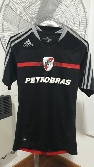 Camiseta River Plate 2010 2011 Como Nueva Talle Xs