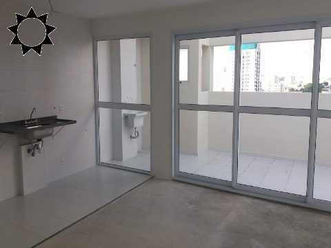 Cobertura Vila Osasco Osasco - Ap11639